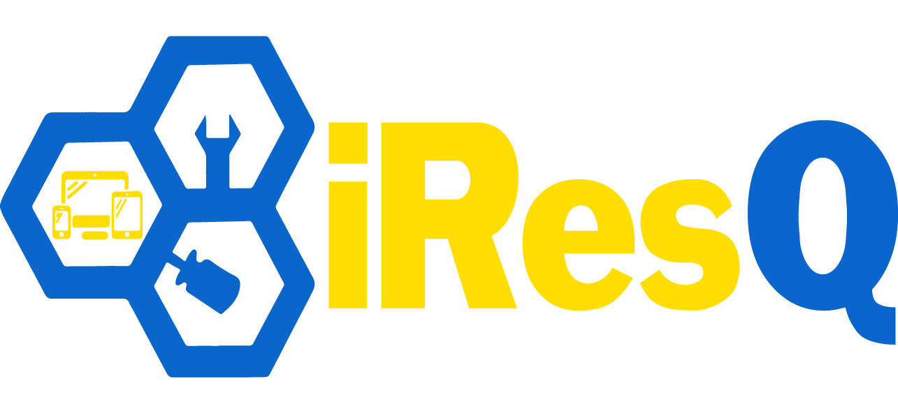 iResQ – Best iPhone Repairs in Sydney