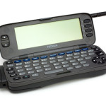 1996 phone