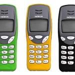 1999 phone