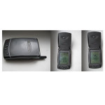2000 phone