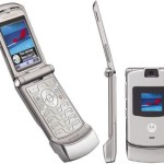 2004 phone