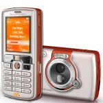 2005 phone