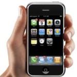 iphone repairs sydney