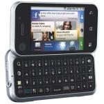 2010 phone