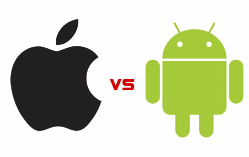 android_devices_vs_iphone