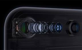 iphone7_dual_camera